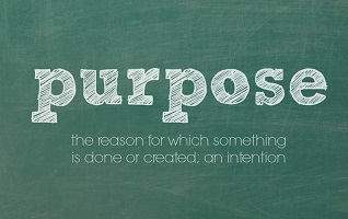 Created For A Purpose Guide-to-Go