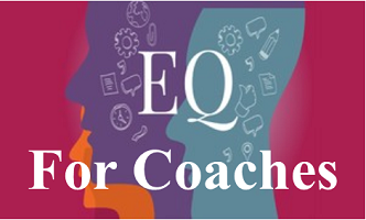 EQ for Coaches