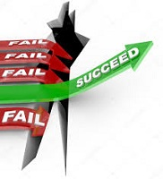 Fail Into Success Guide-to-Go