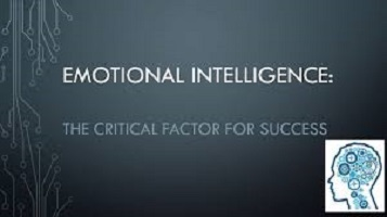Intelligence of Success Guide-to-Go - Part 1: What Exceptional Leaders Have Figured Out