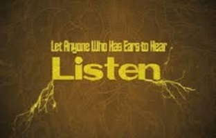 Listen to Life Guide-to-Go
