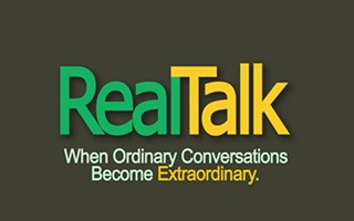 Real Talk Guide-to-Go - Part 1: The Power of Transformational Conversations
