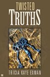 Twisted Truths Mobile appBook