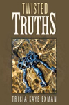 twisted truths book cover thumb